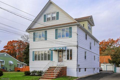Photo of 20 Third Ave, Garwood, NJ 07027