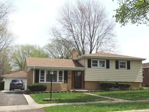 641 S Lombard Ave, Lombard, IL 60148