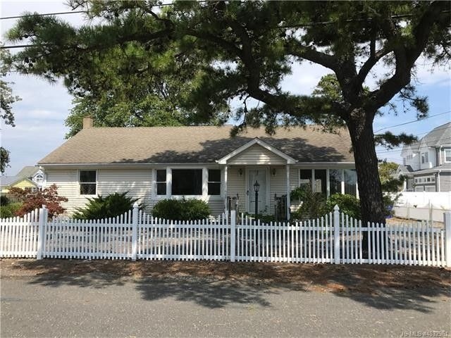 Green Island Toms River Nj Homes For Sale