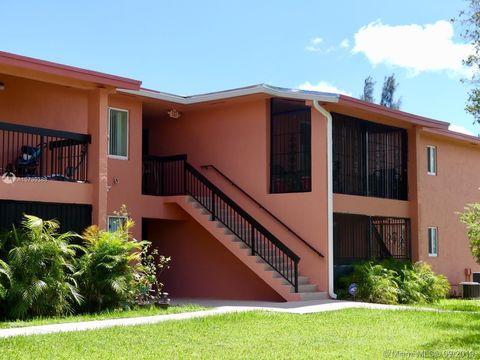 Photo of 2020 Nw 119th St Apt 1122, Miami, FL 33167