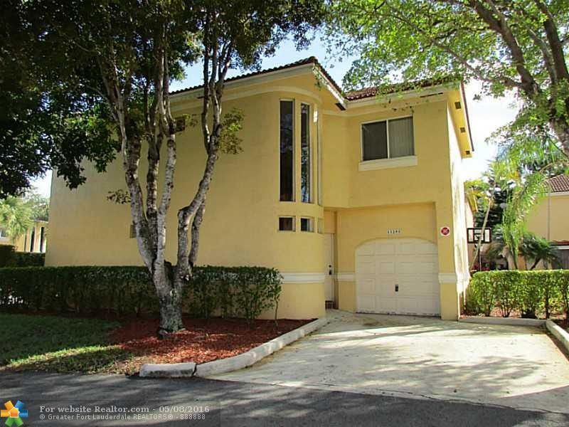 11285 Lakeview Dr # 35J Coral Springs, FL 33071