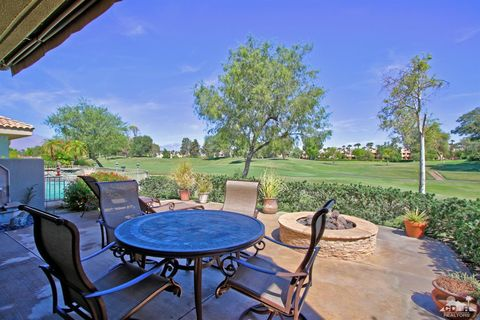 Photo of 36 Pine Valley Dr, Rancho Mirage, CA 92270