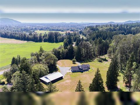 27741 State Route 20, Sedro Woolley, WA 98284