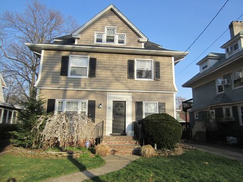 Apartments for rent in essex county nj galleries 87