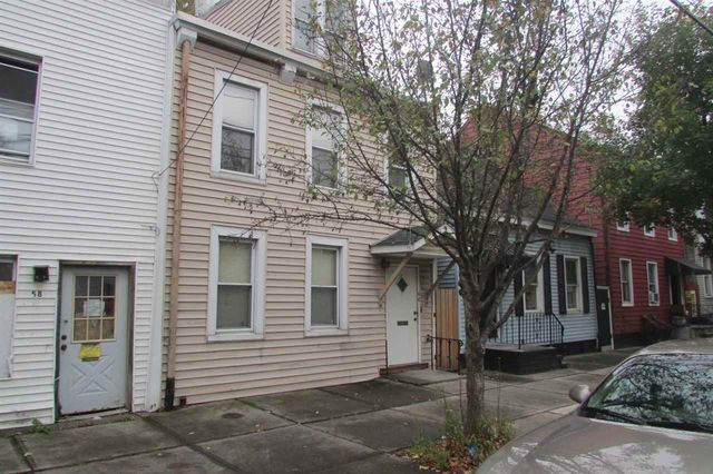 60 ontario st albany ny 12206 home for sale real