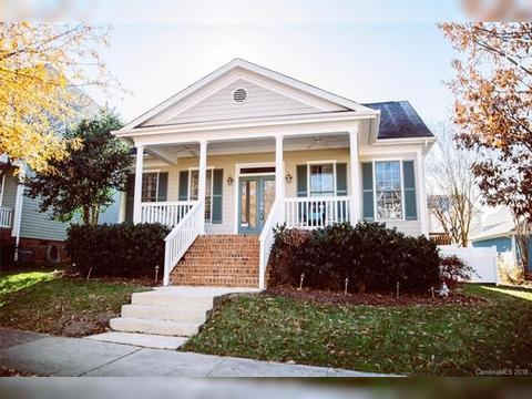 1857 Second Baxter Xing, Fort Mill, SC 29708