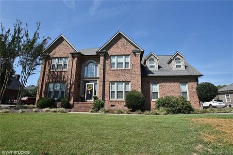 Photo of 142 Cottontail Ln Se, Concord, NC 28025