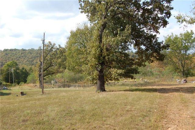 uniontown hwy van buren ar 72956 land for sale and