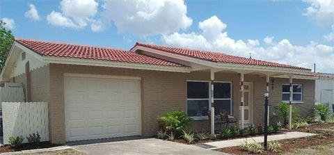33772 real estate seminole fl 33772 homes for sale