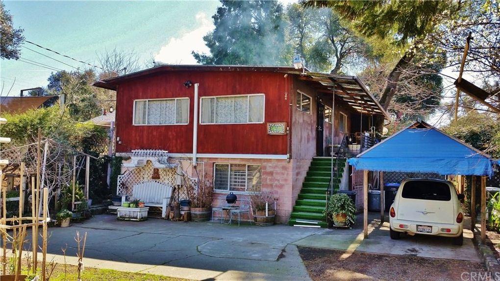 14231 Pearl St, Clearlake, CA 95422
