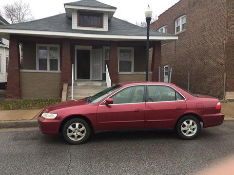 Photo of 848 Michigan St, Hammond, IN 46320