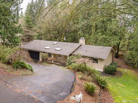 Gig Harbor Real Estate >> 102 Park Ave Nw Gig Harbor Wa 98335