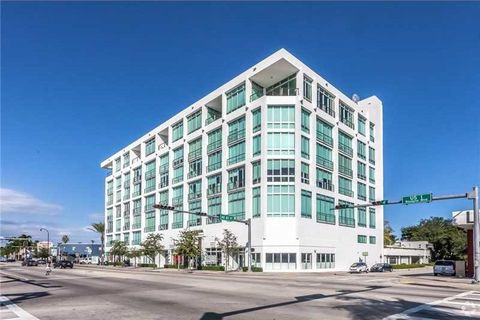 Condo for rent 680 ne 64th st miami fl 33138 realtor for 2000 towerside terrace miami fl