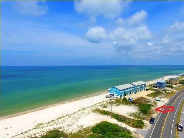 Beach Properties Port St Joe Fl