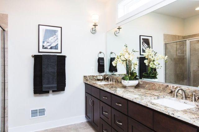 Bathroom Tiles Rockingham 3201 henry grant hl, rockingham, va 22801 - realtor®
