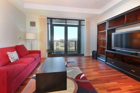 Boston Ma Real Estate Boston Homes For Sale Realtor Com 174