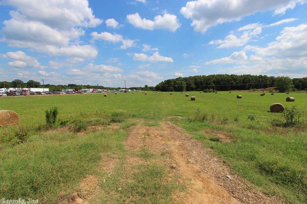278 V Highway 64 E, Conway, AR 72032