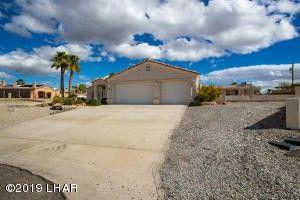 2912 Maverick Cir, Lake Havasu City, AZ 86404