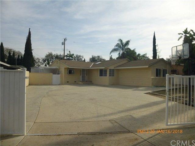 11862 Melody Park Dr, Garden Grove, Ca 92840 - Realtor.Com®