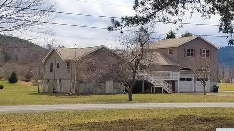 Photo of 112 Route 7, Prattsville, NY 12468