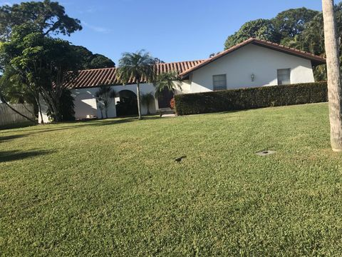 10343 Seagrape Way, Palm Beach Gardens, FL 33418. House For Sale