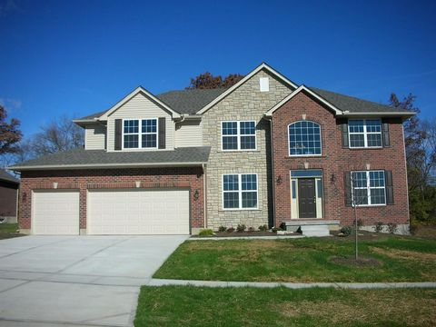9678 windjammer pl unit 1 washington township oh 45458 for Mercedes benz of centerville washington township oh