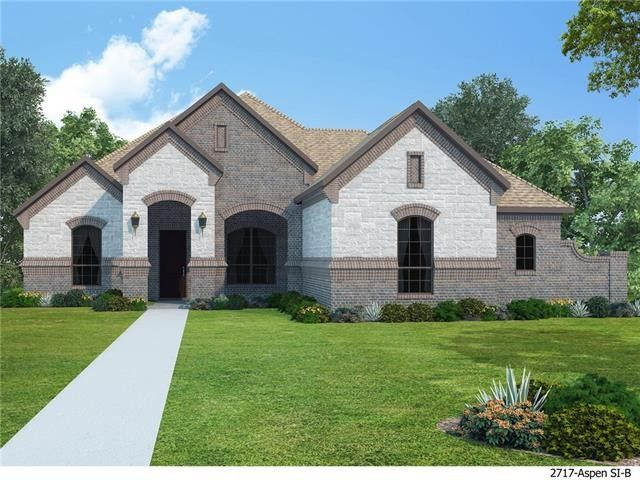 404 asher dr heath tx 75032 home for sale and real estate listing