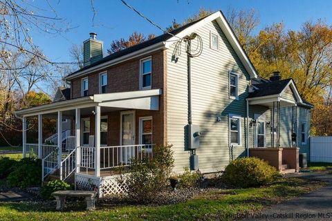 Photo of 31 Sherman Ave, Walden, NY 12586