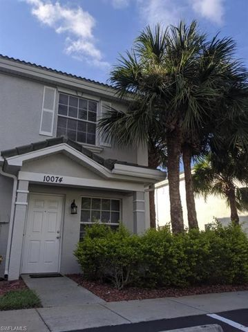 Photo of 10074 Poppy Hill Dr, Fort Myers, FL 33966