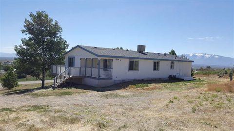 785 Holiday Dr, Spring Creek, NV 89815