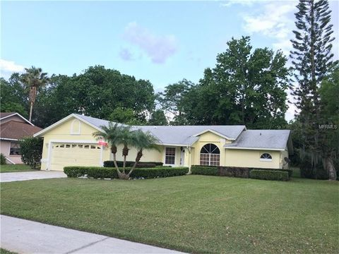 308 Weir Dr, Winter Garden, FL 34787