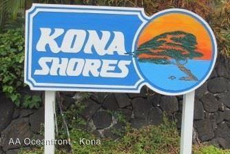 Photo of 75-6008 Alii Dr Apt 143, Kailua Kona, HI 96740