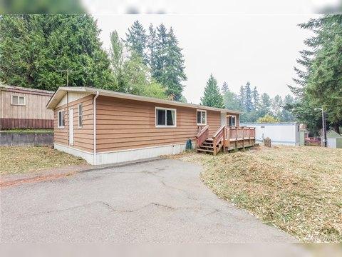 furniture in everett wa, apartments in everett wa, weather in everett wa, on mobile homes for sale in everett wa