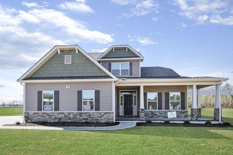 Photo of 3778 Stanley Rd, Winterville, NC 28590