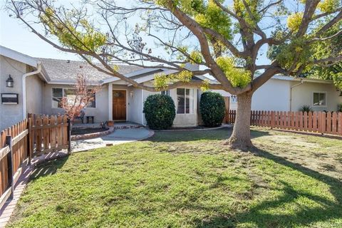 homes with guest house for sale orange county ca blogs workanyware rh blogs workanyware co uk