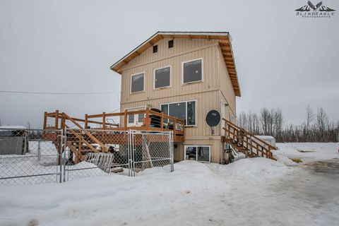 Photo of 25884 Serenity Dr, Willow, AK 99688