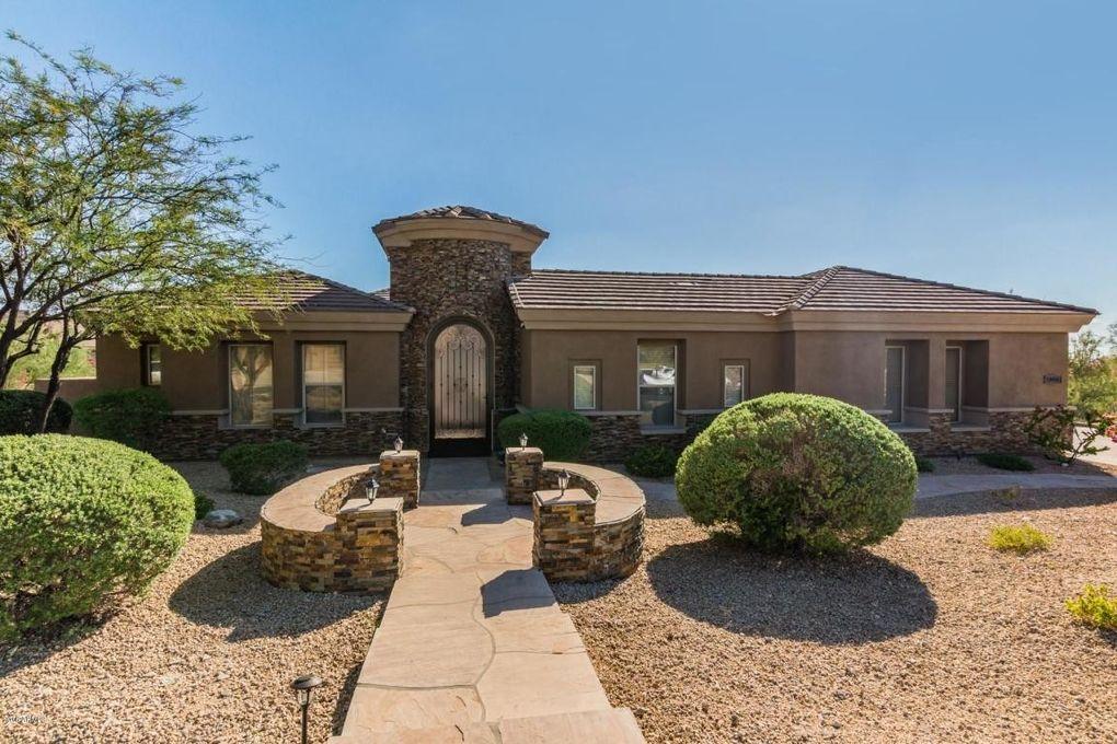 13976 N 110th St, Scottsdale, AZ 85255