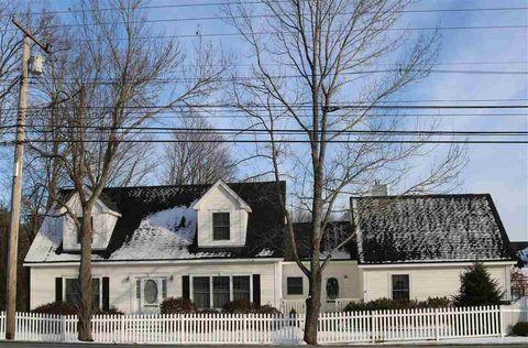 14 Brick House Ln, Hartford, VT 05001