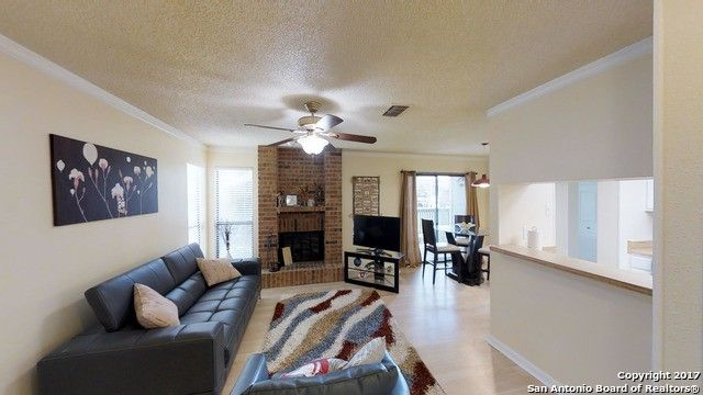 apartments for rent in san antonio texas 78249 drive