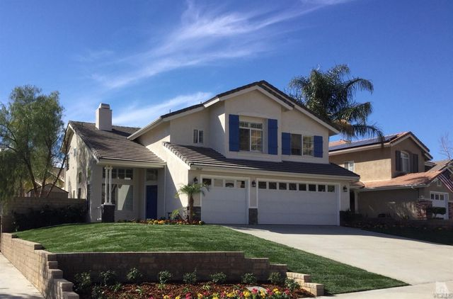 30643 yosemite dr castaic ca 91384 home for sale and