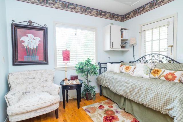 Bedroom Furniture Joplin Mo 5560 gum rd, joplin, mo 64804 - realtor®
