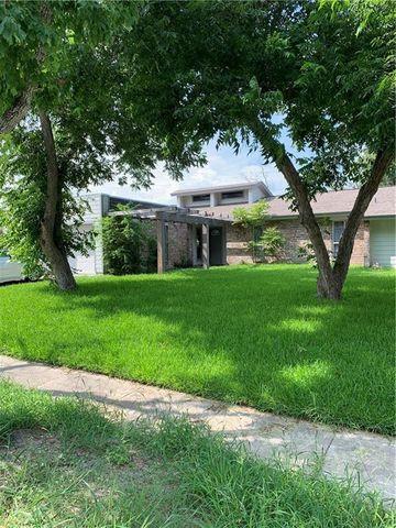 Photo of 4818 Eider Dr, Corpus Christi, TX 78413