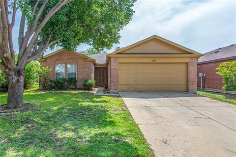 Photo of 3141 Briary Trace Ct, Denton, TX 76210