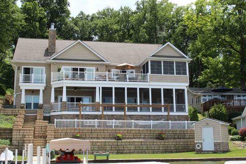 lake james in real estate lake james homes for sale realtor com rh realtor com houses for sale lake james angola indiana