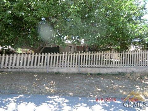 2820 Audrey Ave, Lake Isabella, CA 93240