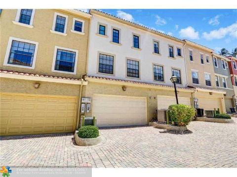644 Fern St, West Palm Beach, FL 33401