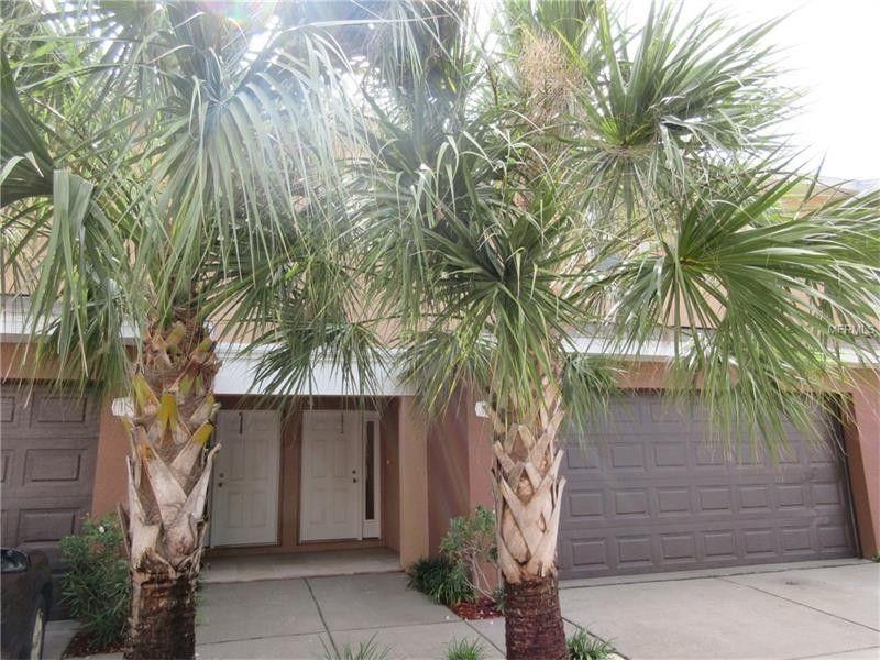 1875 Sommarie Way Tarpon Springs, FL 34689