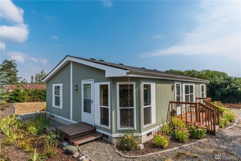 Lopez Island Wa Houses For Sale With Swimming Pool Realtor Com