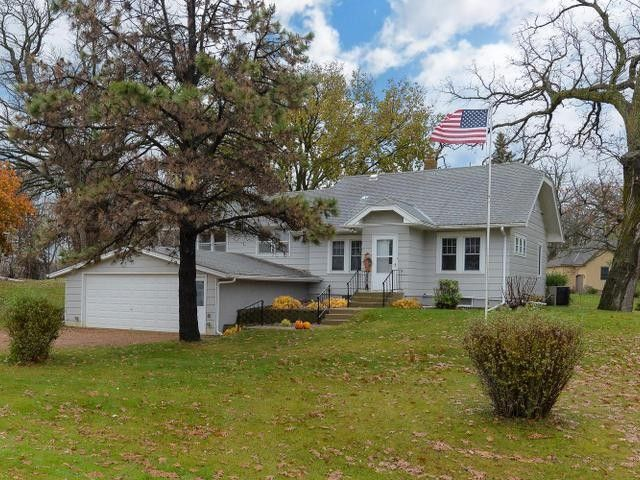 12515 102nd st cologne mn 55322
