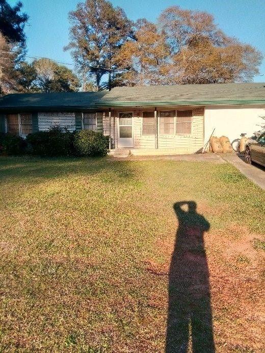 5385 Old Cartersville Rd, Dallas, GA 30132